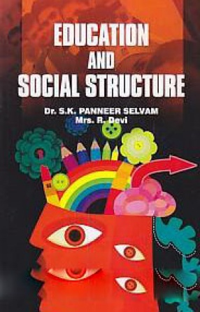Education and Social Structure