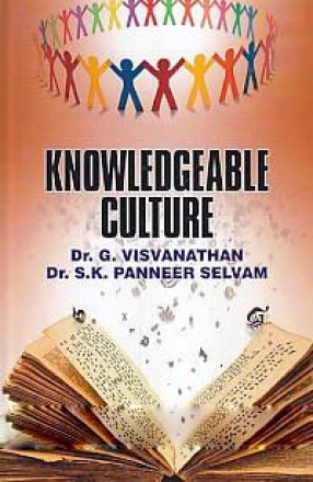 Knowledgeable Culture