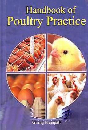 Handbook of Poultry Practice