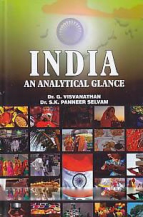 The India: An Analytical Glance
