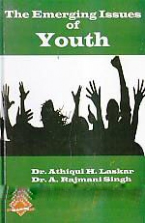 Emerging Issues of Youth