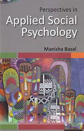 Perspectives in Applied Social Psychology