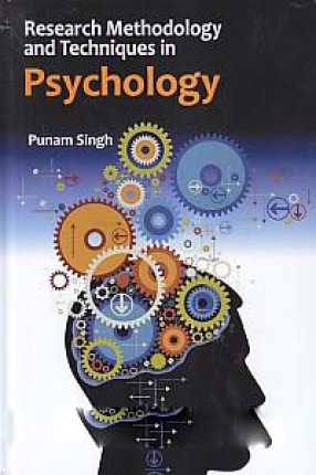 Research Methodology and Techniques in Psychology