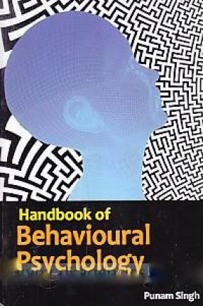 Handbook of Behavioural Psychology