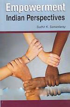 Empowerment: Indian Perspectives