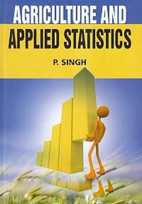 Agriculture and Applied Statistics