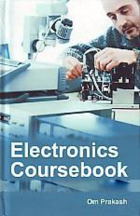 Electronics Coursebook