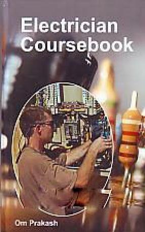 Electrician Coursebook