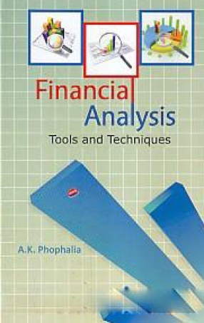 Financial Analysis: Tools & Techniques