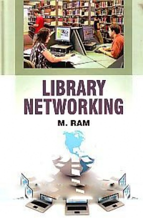 Library Networking