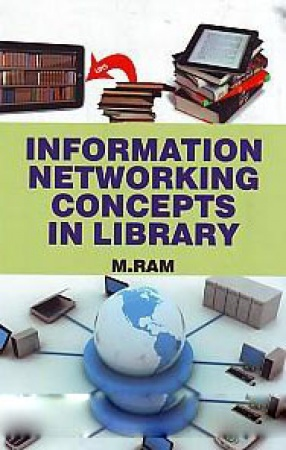 Information Networking Concepts in Library