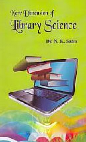 New Dimension of Library Science