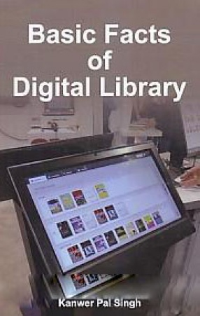 Basic Facts of Digital Library