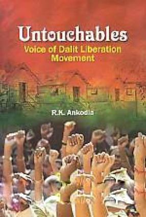 Untouchables: Voice of Dalit Liberation Movement