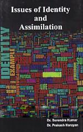 Issues of Identity and Assimilation