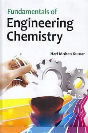Fundamentals of Engineering Chemistry