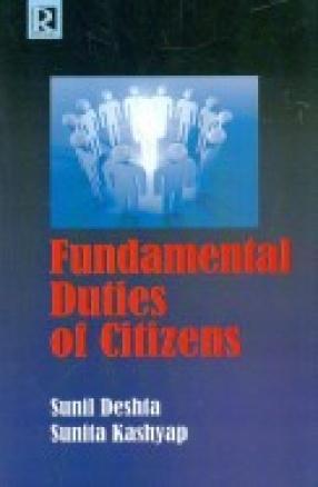 Fundamental Duties of Citizens