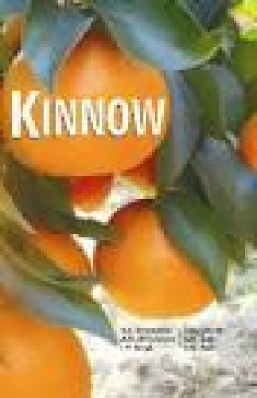 Kinnow