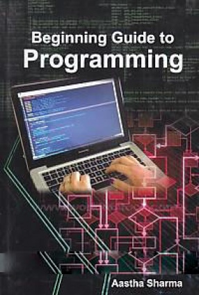 Beginning Guide to Programming