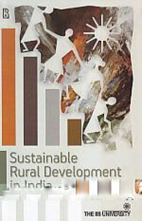 Sustainable Rural Development in India