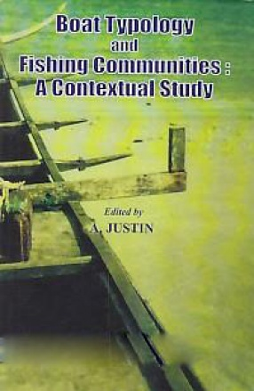 Boat Typology and Fishing Communities: A Contextual Study