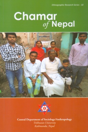 Chamar of Nepal