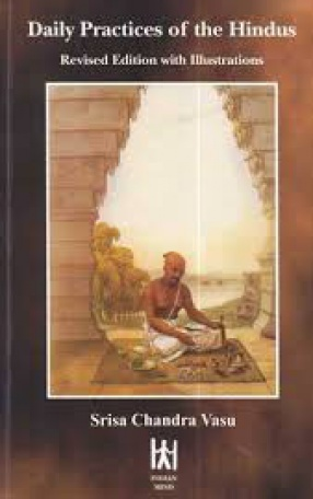 Daily Practices of the Hindus