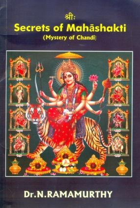 Secrets of Mahashakti (Mystery of Chandi)