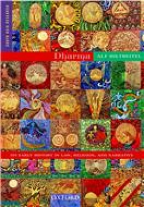 Dharma: Its Early History in Law, Religion, and Narrative