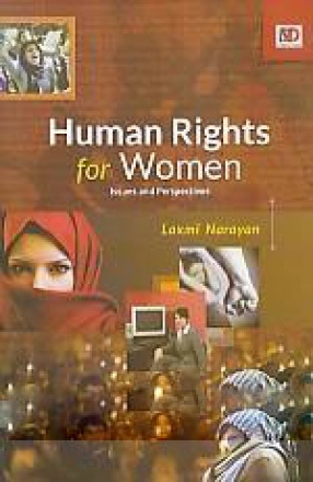 Human Rights for Women: Issues and Perspectives