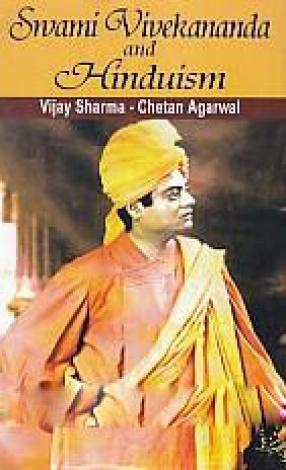Swami Vivekananda and Hinduism