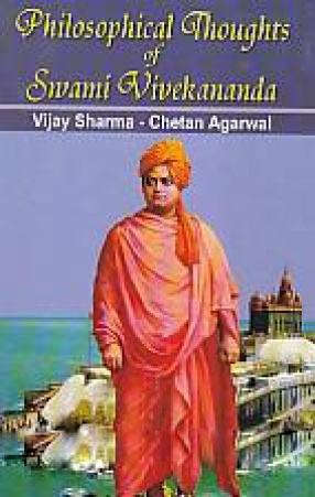 Philosophical Thoughts of Swami Vivekananda