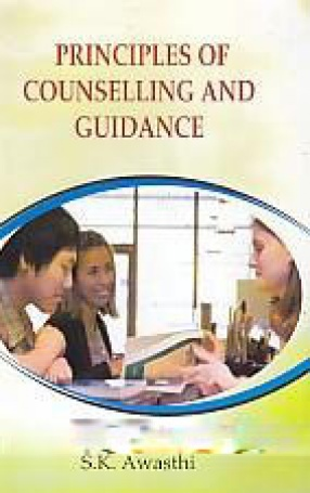Principles of Counselling and Guidance