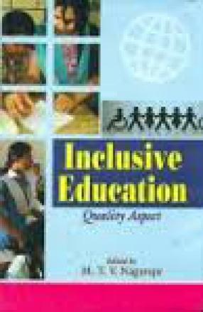 Inclusive Education: Quality Aspect