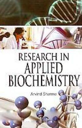 Research in Applied Biochemistry