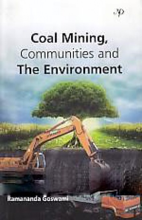 Coal Mining, Communities and the Environment