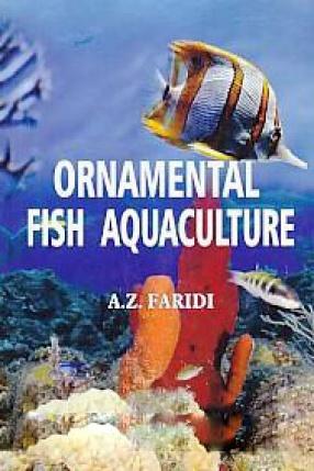 Ornamental Fish Aquaculture