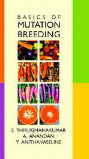Basics of Mutation Breeding