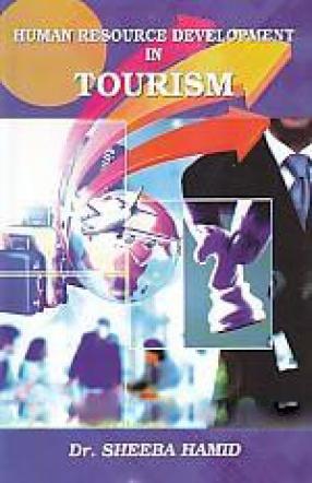 Human Resource Development in Tourism