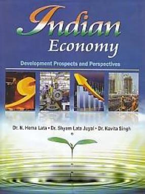 Indian Economy: Development Prospects & Perspectives