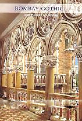 Bombay Gothic