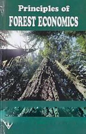 Principles of Forest Economics