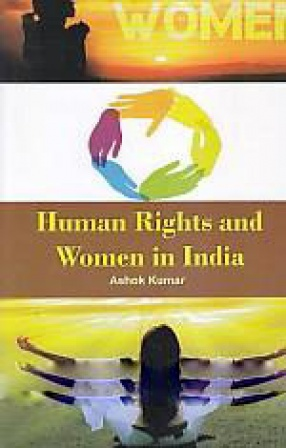 Human Rights and Women in India