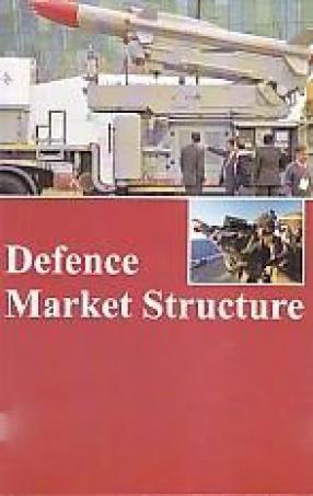 Defence Market Structure