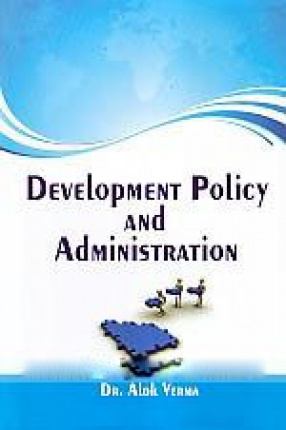Development Policy and Adminstration