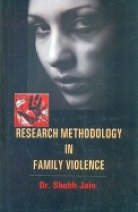 Research Methodology in Family Violance