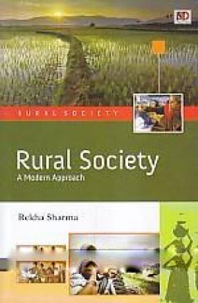 Rural Society: A Modern Approach