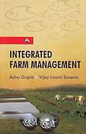 Integrated Farm Management