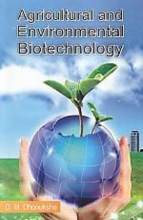 Agricultural and Environmental Biotechnology