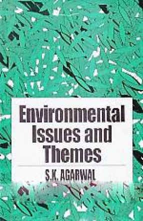 Environmental Issues and Themes